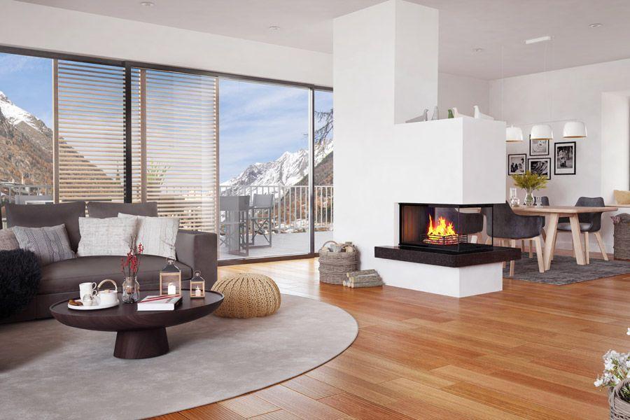 ihr neuer kamin von michael strosik mm kamine in magdeburg. Black Bedroom Furniture Sets. Home Design Ideas